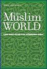 muslimworld