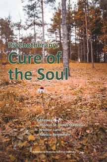 Psychotherapy - Cure of the Soul