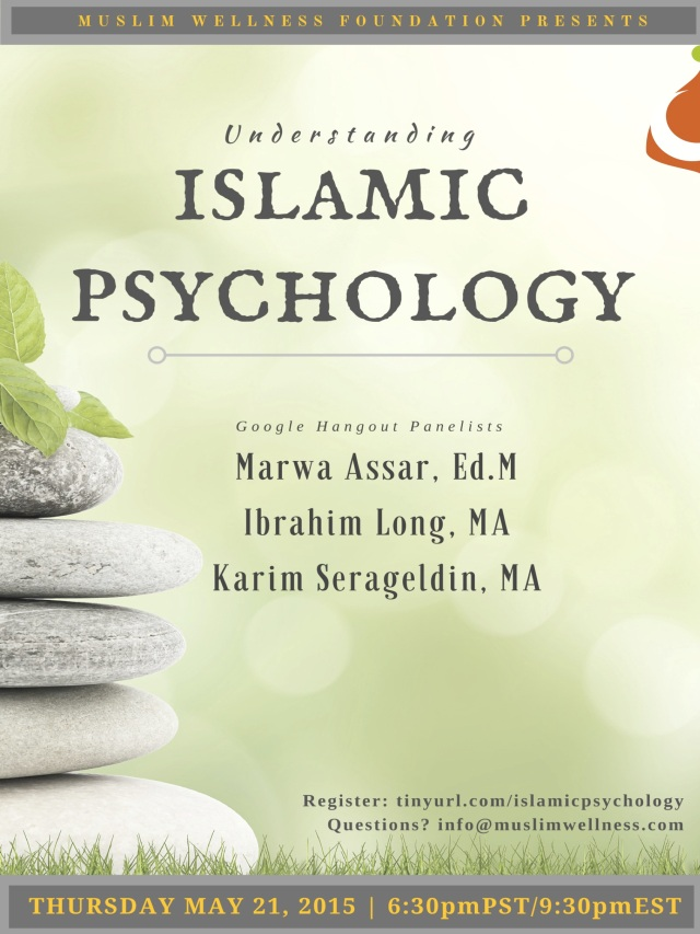 Islamic Psychology5.21.15-1 (2)