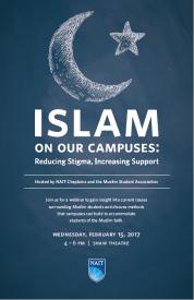nait-islam