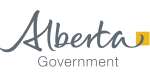 Your-Alberta-Government