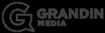 cropped-GrandinGrey-Full